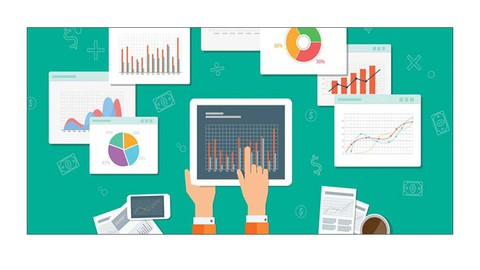 Netcurso-advanced-concepts-in-ms-excel-with-practical-examples