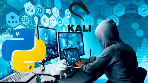Azərbaycanca Etik Hacker Olma Kursu Coupon