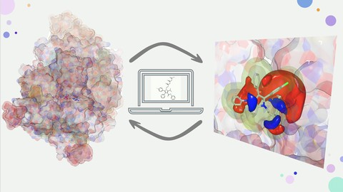 Netcurso-intro-to-drug-discovery-for-computer-scientists