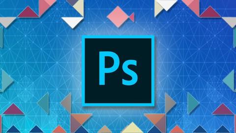 Photoshop Challenge Coupon