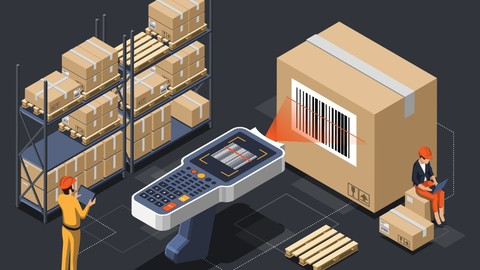Operations Management : Inventory Management and Control Coupon