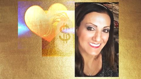 Netcurso-a-conscious-relationship-with-money
