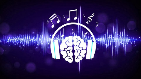 Sound Therapy Full Certification Course