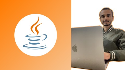 Netcurso-introduction-to-programming-java-for-complete-beginner