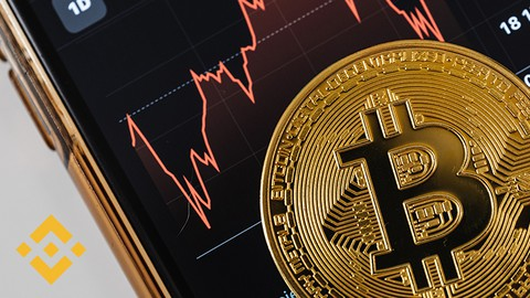 Netcurso-learn-how-to-trade-binance-futures-successfully-safely
