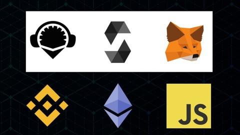 Netcurso-mini-solidity-course-become-a-blockchain-developer-2021