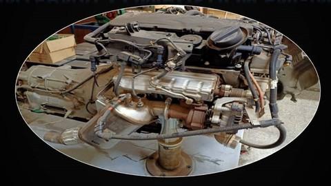 Netcurso-basics-of-internal-combustion-engine