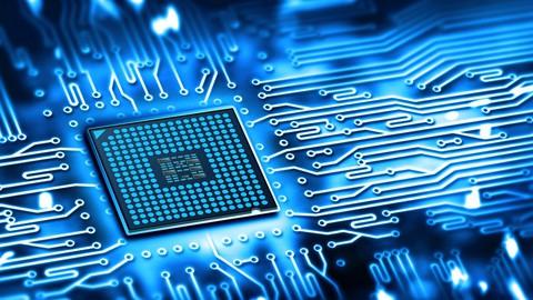 Netcurso-introduction-to-digital-electronics