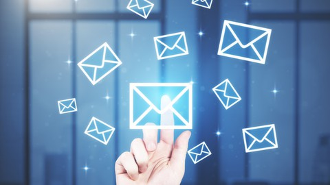 Netcurso-getting-your-emails-set-up-in-crm