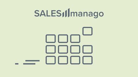 Netcurso-salesmanago-cdp-database-segmentation
