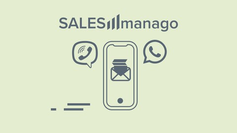 Netcurso-salesmanago-cdp-mobile-marketing-panel