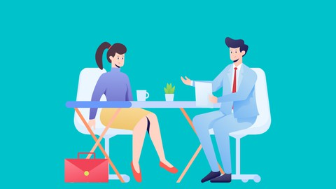 Mastering The Interview Coupon