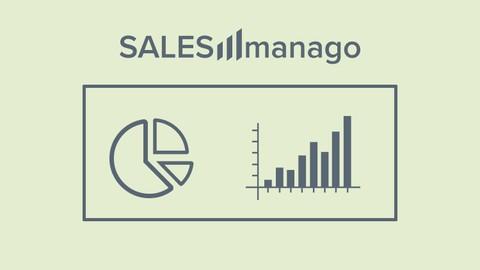 Netcurso-salesmanago-cdp-analytical-panels