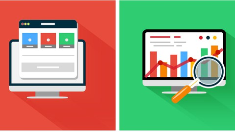 On Page SEO - 7 Strategies To Rank Better In Google