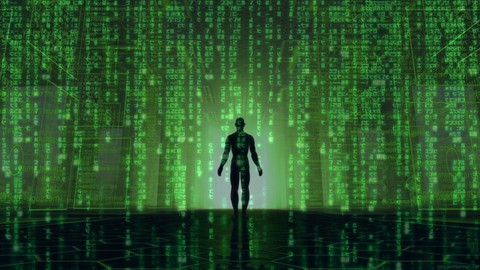 Escape The Matrix With Astral Projection