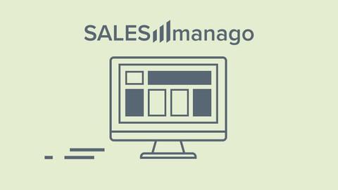 Netcurso-salesmanago-cdp-website-personalization