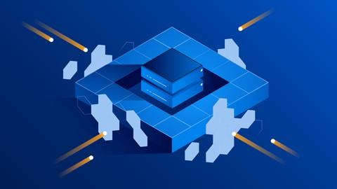 Netcurso-acronis-cyberfit-cloud-sales-foundation