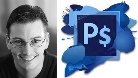 Netcurso-photoshop-graphic-design-pre-made-designs