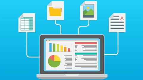 Predict Stocks Sentiment Analysis ML - Simple Crash Course