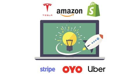 31 Startup Business Model : Best Course for Entrepreneurs