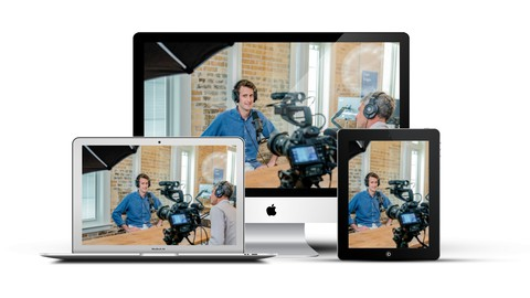 Netcurso-how-to-make-money-creating-marketing-videos