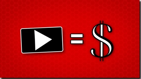 YouTube Info-Business 2.0 - Turn Hobby Into An Info-Business