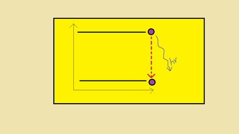 Netcurso-flame-photometry
