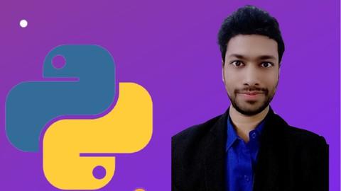 Netcurso-python-fundamentals-for-beginners-bootcamp
