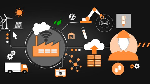 Supply Chain: Lean Inventory Management in Manufacturing Coupon