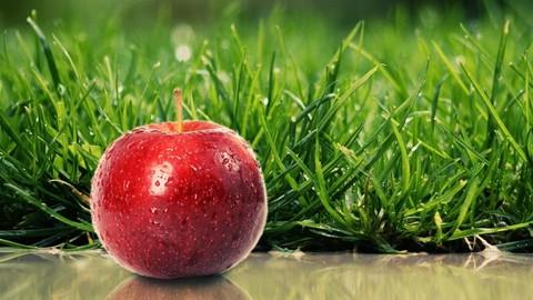 Netcurso-nutrition-and-health