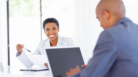 How To Write A Business Proposal - Upwork - Proposal Writing