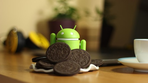 Netcurso-android-in-90-minutes