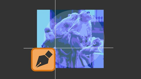 Netcurso-master-image-tracing-with-adobe-illustrator