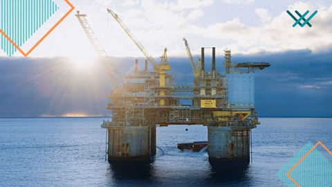 Introduction to Oil and Gas Platform Design Coupon