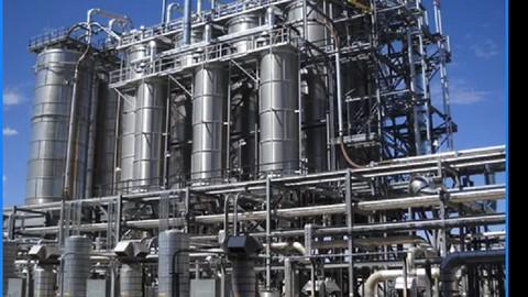 Netcurso-process-and-mechanical-design-of-process-equipments-i