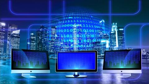 Netcurso-how-does-the-internet-work