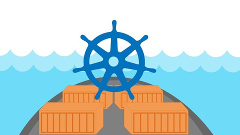 MASTER KUBERNETES- Most popular Container Orchestration tool