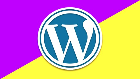 How to MAKE a WordPress Website - ASTRA - (PART 1)