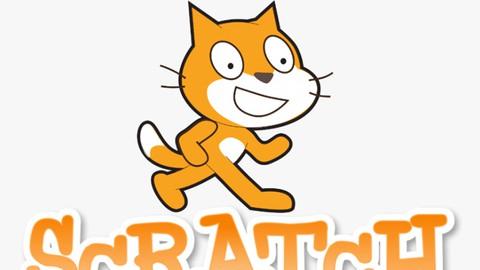 Scratch Oyunlarda Temel Kontroller- Joystick Vb.