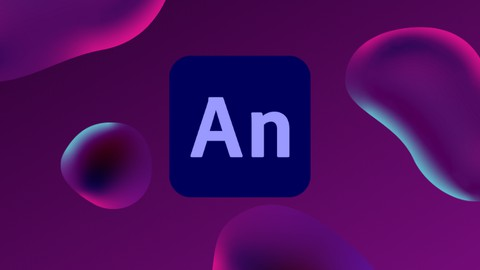 Adobe Animate cc 2021 - Create Html5 banner ads projects Coupon