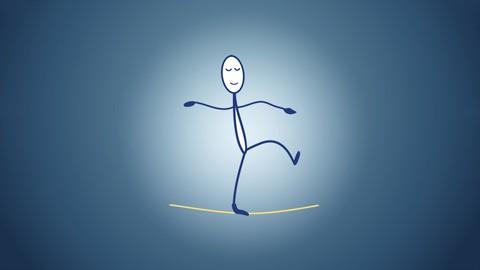 Netcurso-art-of-balance-basic-training