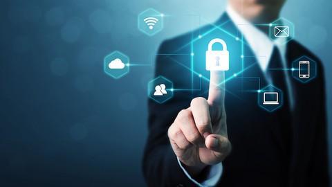 Certificación Microsoft SC-900: Fundamentos de seguridad, cumplimiento e identidad de Microsoft