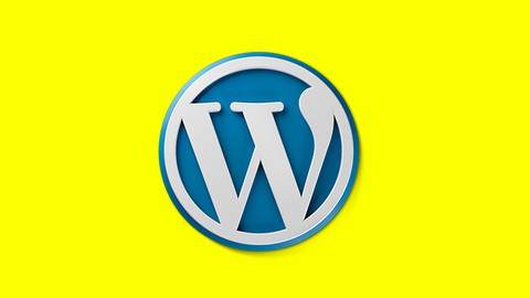 How to MAKE a WordPress Website - ASTRA - (PART 2)