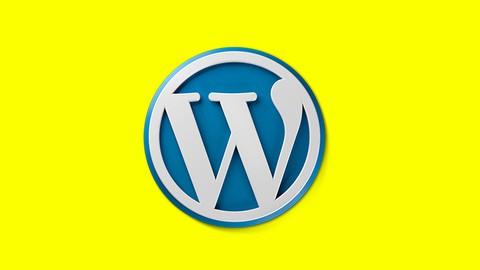 Netcurso-how-to-make-a-wordpress-website-astra-part-2