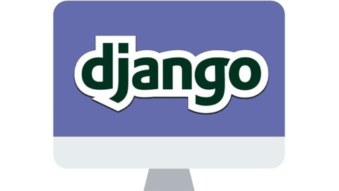 Learn Django by building a stock management system - Part 3