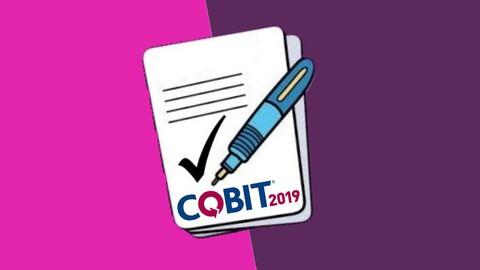 COBIT 2019 Foundation Question Bank