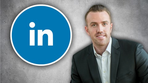How To Use LINKEDIN For Beginners (Business & Personal)