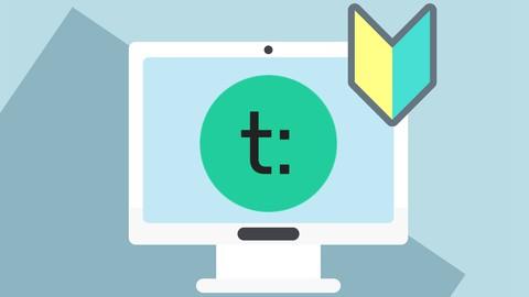 Netcurso-teachable-basic