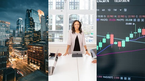 Corporate Finance #4 Leverage & Break-Even Analysis Coupon