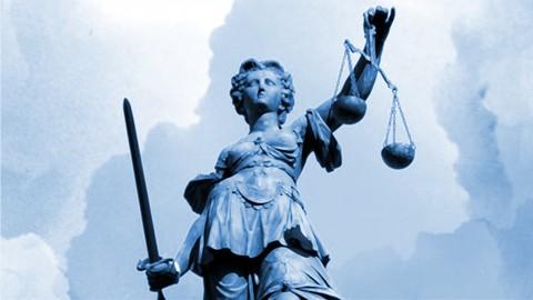 Netcurso-learn-english-law